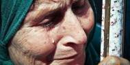 الإحصاء يستعرض أوضاع المسنين في فلسطين