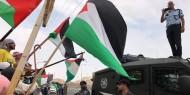 صحيفة عبرية: بينيت لن يأمر بإخلاء منازل الشيخ جراح خشية تجدد المواجهات