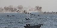 تخوفا من انفجار الأوضاع.. الأمم المتحدة تدعو إلى رفع الحصار عن القطاع