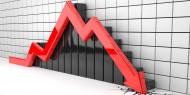 """""""الإحصاء"""": انخفاض الصادرات والواردات السلعية المرصودة خلال شهر مايو الماضي"""