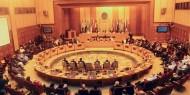 """""""الجامعة العربية"""" تستنكر تصنيف الاحتلال بعض المؤسسات الفلسطينية بأنها """"إرهابية"""""""