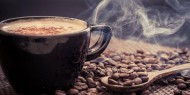احذر .. دراسة جديدة تكشف خطر القهوة على المخ