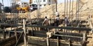قطاع غزة بين التهدئة وشروط الإعمار