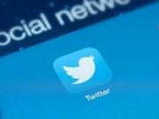 تويتر تعيد النظر في تصميمها الجديد