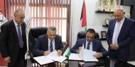 صراع النفوذ... كشف للمستور في ظل الفساد المالي للسلطة الفلسطينية