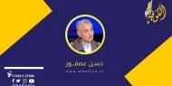 الملك عبد الله..رسائل سياسية بعضها خارج الديبلوماسية!