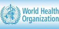 الصحة العالمية تعترض على تلقي جرعات معززة ضد كورونا