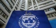 سلالات كورونا الجديدة تقلص توقعات صندوق النقد للنمو في آسيا