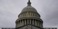 """عضوان في الكونغرس الأمريكي يستنكران تصنيف 6 مؤسسات فلسطينية كـ """"منظمات إرهابية"""""""
