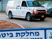 الاحتلال: جرعة ثالثة من لقاح كورونا لمن تخطو الستين