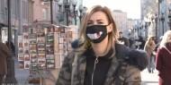 روسيا: 799 وفاة و23270 إصابة جديدة بفيروس كورونا