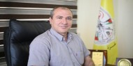بالفيديو|| د. محسن: نأمل أن تنجح الفصائل في إنهاء الانقسام وتحقيق المصالحة
