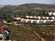 """مجلس أوقاف القدس يدعو للتصدي لمخطط مركز المدينة """"الإسرائيلي"""""""