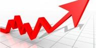 """""""الإحصاء"""": ارتفاع مؤشر أسعار تكاليف البناء خلال يونيو الماضي"""