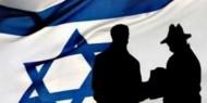 أشباح: وحدة إسرائيلية لاغتيال مقاتلي النخبة في حزب الله