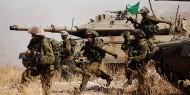 جيش الاحتلال يطلب إضافة 9 مليارات دولار إلى موازنته