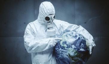 كورونا عالميا.. 4 ملايين و973 ألف وفاة و244 مليونا و920 ألف إصابة