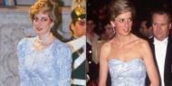 عمرها 40 عاما .. عرض قطعة من كعكة زفاف الأمير تشارلز وديانا للبيع