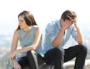 خاص بالفيديو|| أسباب فشل التفاهم بين الزوجين وطرق حلها