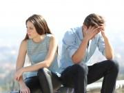 15 نصيحة لحل الخلافات الزوجية بذكاء