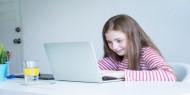التنمر الإلكتروني وتأثيره على الصحة النفسية