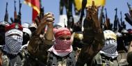 الفصائل تطالب الفلسطينيين في الضفة والقدس بالاستعداد للتصعيد