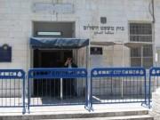 الاحتلال يرفض الإفراج عن الأسير المضرب سالم زيدات