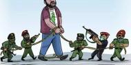 إدانات فلسطينية واسعة لحادثة اغتيال الناشط بنات