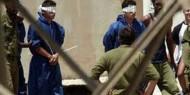 """تفاقم الوضع الصحي للأسير """"اللحام"""" بسجون الاحتلال"""