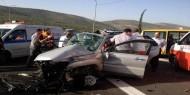 أزمة حوادث السير في قطاع غزة تثير هواجس المواطنين