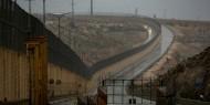 الاحتلال يعلن انقطاع الكهرباء عن عدة مستوطنات