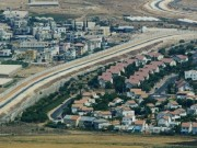 الاحتلال يعتزم إنشاء كنس يهودية في مستوطنات الضفة