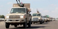 دبلوماسيون أمريكيون يصلون الخليج لمحاولة إبرام هدنة في اليمن