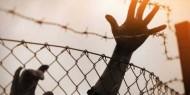 أسير من جنين يدخل عامه الـ 20 في سجون الاحتلال