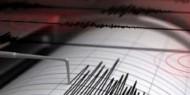 زلزال بقوة 7.2 درجة يهز شبه جزيرة ألاسكا