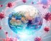 """بالتفاصيل   آخر مستجدات فيروس """"كورونا"""" عالميا"""