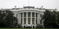 أمريكا تفرض عقوبات على 8 أفراد و10 كيانات سورية