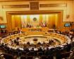 البرلمان العربي يدين قرار الاحتلال السماح للجماعات اليهودية بالصلاة في الأقصى