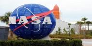 ناسا تطلق مركبة بوينج ستارلاينر إلى الفضاء الأسبوع المقبل