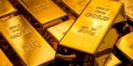 أسعار الذهب اليوم السبت في فلسطين