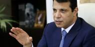 تيار الإصلاح: القائد دحلان سيرسل 250 ألف لقاح ضد فيروس كورونا إلى غزة