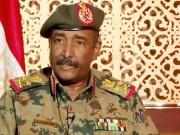 البرهان: استجبنا لإرادة الشعب السوداني وقدمنا 3 خيارات لحل الأزمة