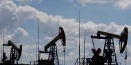تراجع أسعار النفط على خلفية انتشار فيروس كورونا والفيضانات