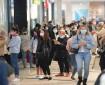 البرتغال: إنهاء الاستخدام الإجباري للكمامات