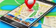 غوغل تساعد المستخدمين على تجنب السفر في الزحام بـ 100 دولة