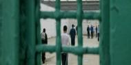 715 قرار اعتقال إداري حتى منتصف العام