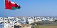 سلطنة عُمان: تمديد الإغلاق الليلي لمواجهة فيروس كورونا حتى إشعار آخر