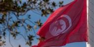 """""""اتحاد الشغل"""" يعلن تقديم خارطة طريق إلى الرئيس التونسي خلال أيام"""