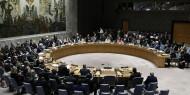 مجلس الأمن يعقد جلسة لمناقشة انتهاكات الاحتلال في فلسطين