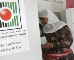 جدل حول قرار إجراء انتخابات محلية ومطالبات بانتخابات شاملة